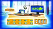 Power_electronics Features
